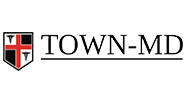 Town Md